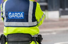 Man charged over fatal stabbing in Wexford last May