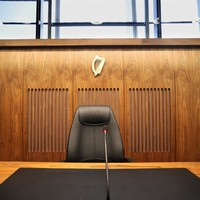 Murder trial witness testifies that his friend said he was 'after getting burnt for €100 for cocaine'