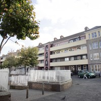 Debunked: No, council staff have not been banned from entering a flats complex in Dublin because of Covid