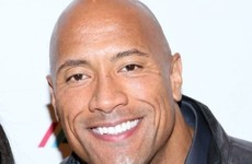 Quiz: How well do you know the career of Dwayne 'The Rock' Johnson?