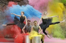 'We'd hoped that by September things would improve': Arts festivals grapple with the impact of the coronavirus