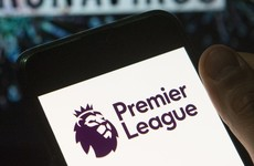 Premier League terminates China's €587m TV deal in blow to clubs' finances
