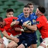 Free online broadcast of Leinster-Munster clash announced by eir Sport