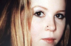 'You may unknowingly be shielding a killer': Garda appeal on 21st anniversary of teenager's murder