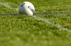 Minister to meet with sports bodies to discuss Covid-19 restrictions