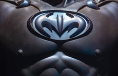 Poll: Who is the best Batman actor?