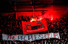 How a financial crisis ended up being the best thing that ever happened to Bohs