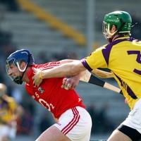 Cork v Wexford – All-Ireland SHC phase three qualifier match guide