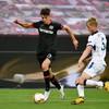 Chelsea complete £70 million deal for Germany international Havertz