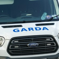 Man charged after gardaí seize €35,000 worth of drugs