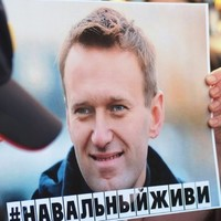 Russia must answer questions on Navalny 'assassination attempt'