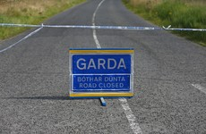 Motorcyclist (20s) killed in Offaly road crash