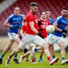 Last-gasp '45 ends long wait in Tyrone as champions Trillick learn final opponents, holders march on in Donegal
