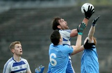 Top scorer Flynn is key as Breaffy bounce back against Westport to book Mayo senior final spot