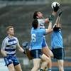 Top scorer Flynn is key as Breaffy bounce back against Westport to book Mayo senior final spot