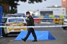 One man dead and seven people injured following stabbings in Birmingham