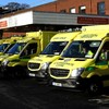 INMO: 'Extremely worrying' to see Covid-19 outbreaks in hospitals