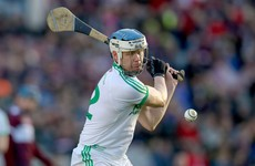 Ballyhale fire four early goals to win in Kilkenny while Cuala to face Ballyboden in Dublin decider