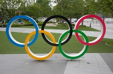 Tokyo Olympics will go ahead 'with or without Covid' - IOC