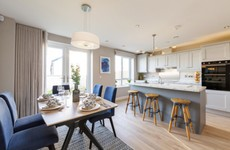 Space and sea air at a great price: Check out these new homes in Balbriggan from €270k