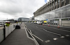 Poll: Do you support Dublin's Airport's move to charge for pick-ups and drop-offs?