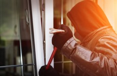 7 common home security mistakes most people make, according to an expert