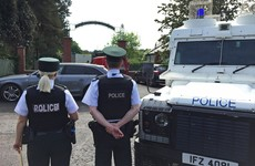 Man who supplied vehicle to place bomb under PSNI officer's car found guilty of IRA membership