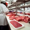 Union says 20 Direct Provision residents working at meat plant told contracts won't be renewed due to high risk
