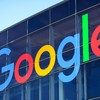 Google cancels plan to lease large office space in Dublin
