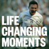 'It cut me to the bone': The meeting that changed everything for Kildare's longest-serving player