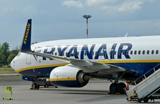 Ryanair tells staff it may close Cork and Shannon bases this winter due to government restrictions