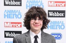 16-year-old Northern Irish boy wins major nature writing prize