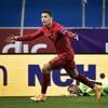Cristiano Ronaldo brace brings him up to 101 international goals