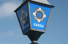 Missing Kerry teenager found safe and well
