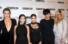 Keeping Up with the Kardashians to end after final season next year