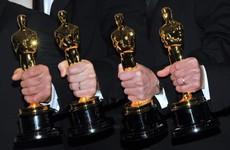 Best Picture films must meet diversity criteria under new rules