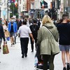 Public health experts must justify any proposed restrictions for Dublin if they're more 'drastic' than other EU cities