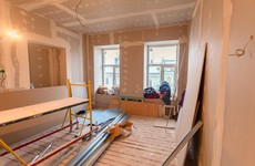 Looking to upgrade your home? Answer these renovation questions to see how you compare