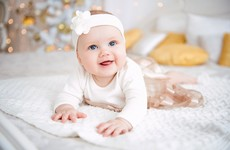 Rollout of government's baby box initiative won't begin until late next year after Covid delay