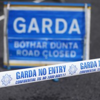Woman (60s) dies and man in serious condition after collision between car and truck in Co Cork