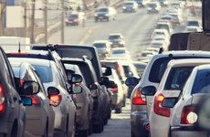 Dread the M50? 6 expert tips for stress-free driving on even the busiest roads