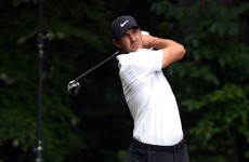 Two-time winner Brooks Koepka pulls out of US Open