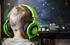 Two thirds of children contacted by a stranger while gaming online, according to new survey