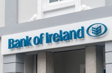 Bank of Ireland says customers have received payments after earlier delay