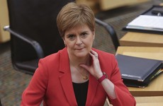 Social gatherings in Scotland limited to six people as Sturgeon announces raft of new restrictions
