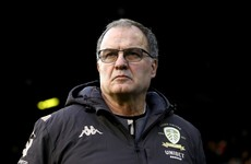 Bielsa announces new Leeds deal ahead of Premier League opener against Liverpool