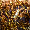How Leinster went from rock-bottom to become serial winners