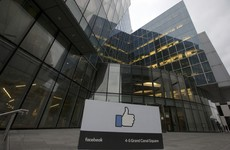 Facebook launches High Court challenge to DPC's order to suspend EU-US data transfers