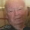 Appeal to find man (84) missing from Mullingar area