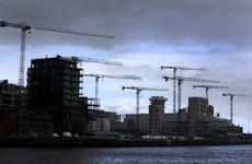 Ghost town?: What does Google's decision to pull out of an office deal mean for the landscape of Dublin city centre?